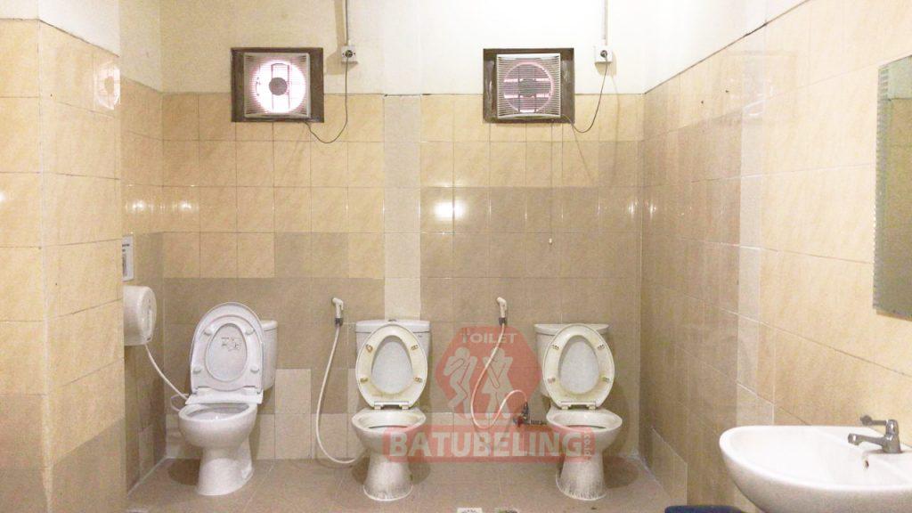Toilet Spesialist Batu Beling