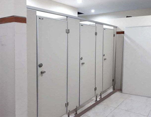 cubicle-bgfix