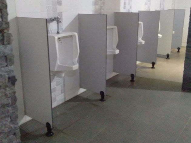 toiletspesialist-background-ur
